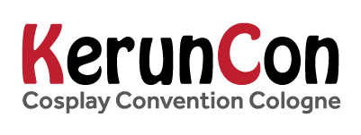 Kerun Convention